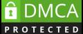 dmca-badge-w250-2x1-02